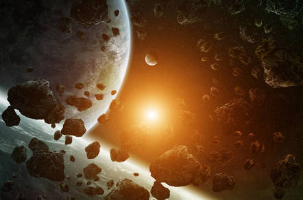 solar_system_edge