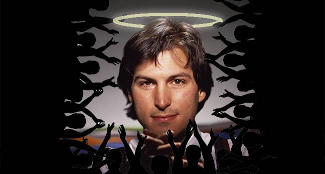 Time Magazine Steve Jobs Pdf