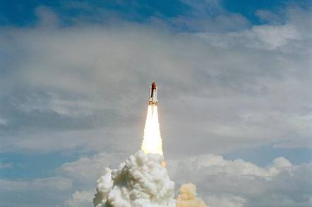 british secret projects britains space shuttle