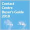 ContactCentreBuyersGuide2018