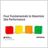 FourFundamentalstoMaximizeSitePerformance