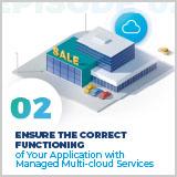 WP-Managed-Multi-cloud-Services-EN