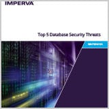 WP_Top_5_Database_Security_Threats
