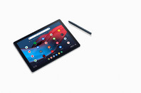 pixel slate (headphone-jack free) google october 2018
