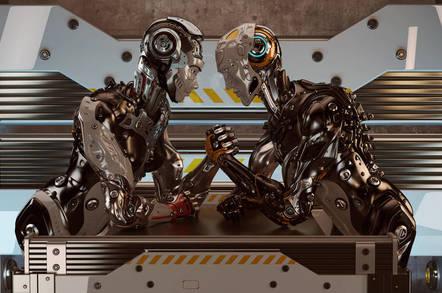 robot_fight