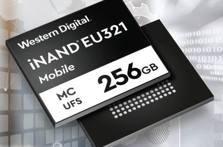 WD-iNAND_EU321