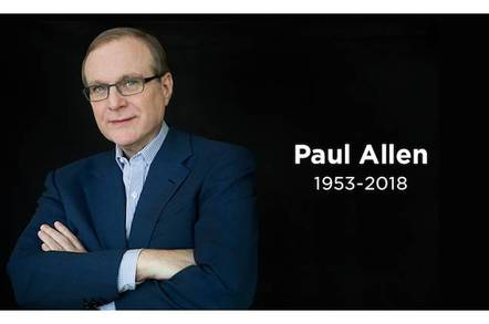 Image result for paul allen