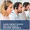 en-wp-cloud-contact-centers-and-the-future-of-customer-experience