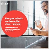 How-your-network-can-take-on-the-cloud-and-win