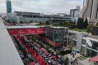 Oracle OpenWorld 2018 in San Francisco