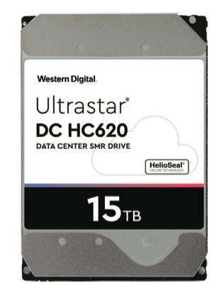 WD_Ultrastar_DC_HC620