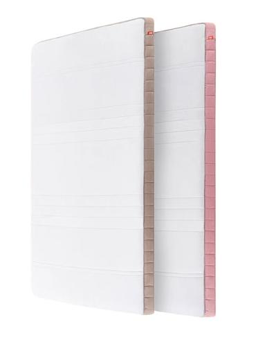 Xiaomi Mi Mattress