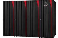 fujitsu eternus dx8900 s4 array