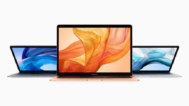 Fleet would Mac? Microsoft's Azure VPN Client for Apple machines hits public preview