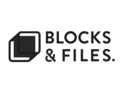 blocks and files website logo