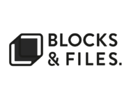blocks and files website logo