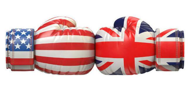 US/UK