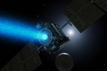 dawn_spacecraft