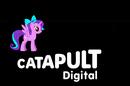 Digital Catapult Pony