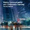 en-eb-making-communications-and-collaboration-seamless-cio-playbook
