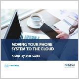 en-gu-moving-your-phone-system-to-the-cloud-a-step-by-step-guide