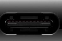 Huawei Mate 20 Pro USB-C