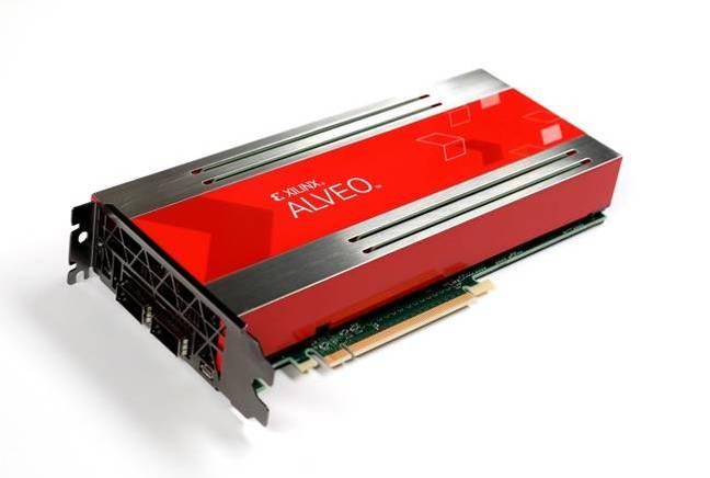 Xilinx_Alveo_FPGA