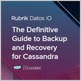 Cassandra The Definitive Guide Ebook