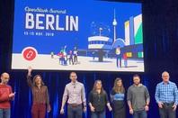 OpenStack Berlin