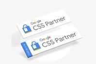 Google CSP Teaser