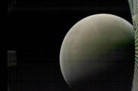 Mars_CubeSat