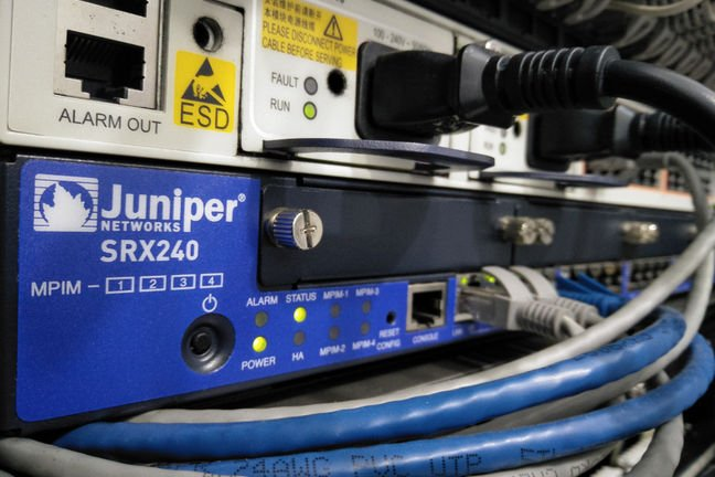 Juniper Networks liberates Contrail SD-WAN from its boxen to