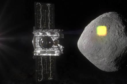 bennu_asteroid