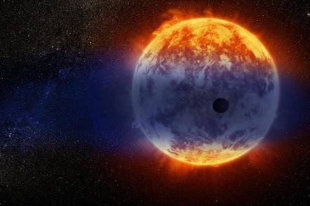 evaporating_exoplanet