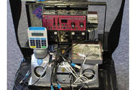 Met Police seize fraud device