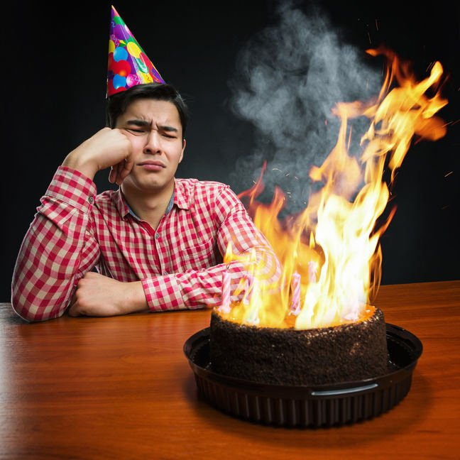 Four new bugs? You shouldn't have: Microsoft celebrates 45 years with dollop of borkage on Windows Insider Fast Ring