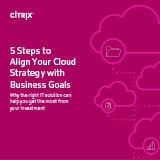 5_Steps_to_Align_Your_Cloud_Strategy_with_Business_Goals