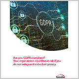 Are_you_GDPR_compliant