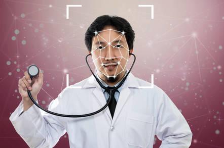 ai_doctor