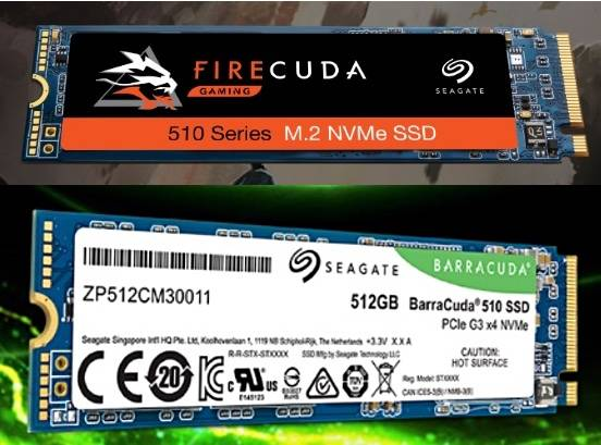 Seagate_FireCuda_and_BarraCuda_510