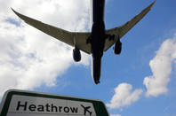 heathrow_airport