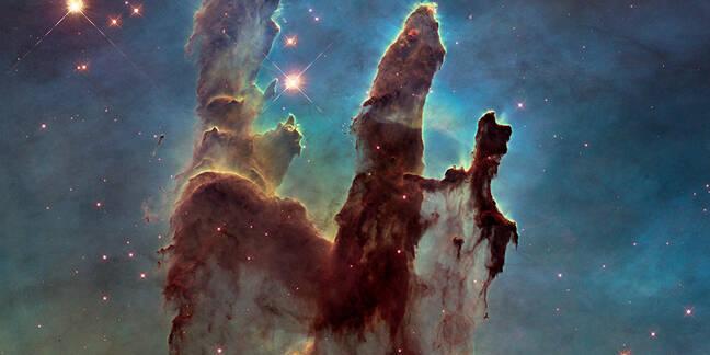 eagle_nebula