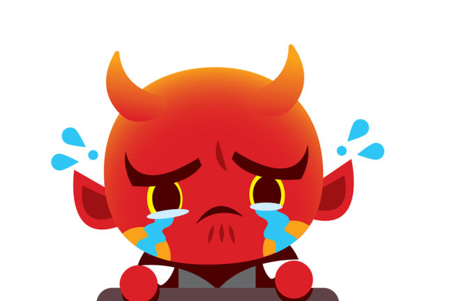 photo image Begone, Demon Internet: Vodafone to shutter old-school pioneer ISP