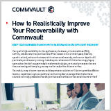 how-to-realistically-improve-your-recoverability-with-commvault_unlocked
