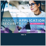 Making AppSec Pay