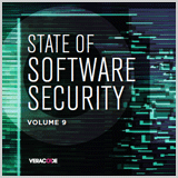 State of Open Source Security