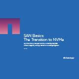 san-basics-transition-to-nvme
