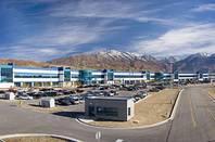 IMFT_plant_Lehi_Utah