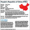 Anomali_Labs-China_Country_Report