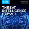 Cybersecurity_Insider-2018-Threat_Intelligence_Report-Anomali